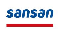 Company logo02