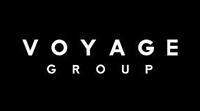 Company logo06